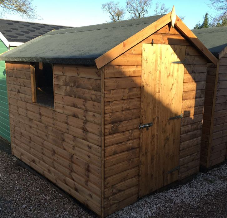 please view this range along with all the others at our display site on the main newton abbot to totnes road at two mile oak